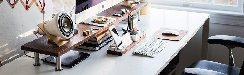 Come scegliere una scrivania?
