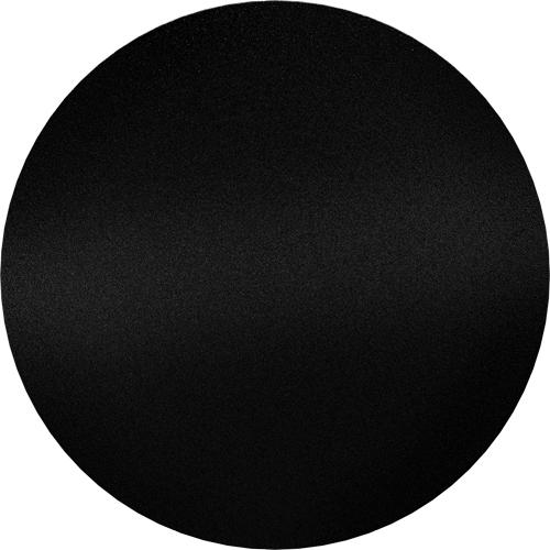 Czarny Struktura