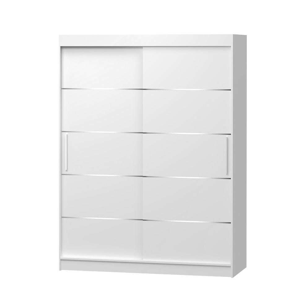 Bianco / Bianco