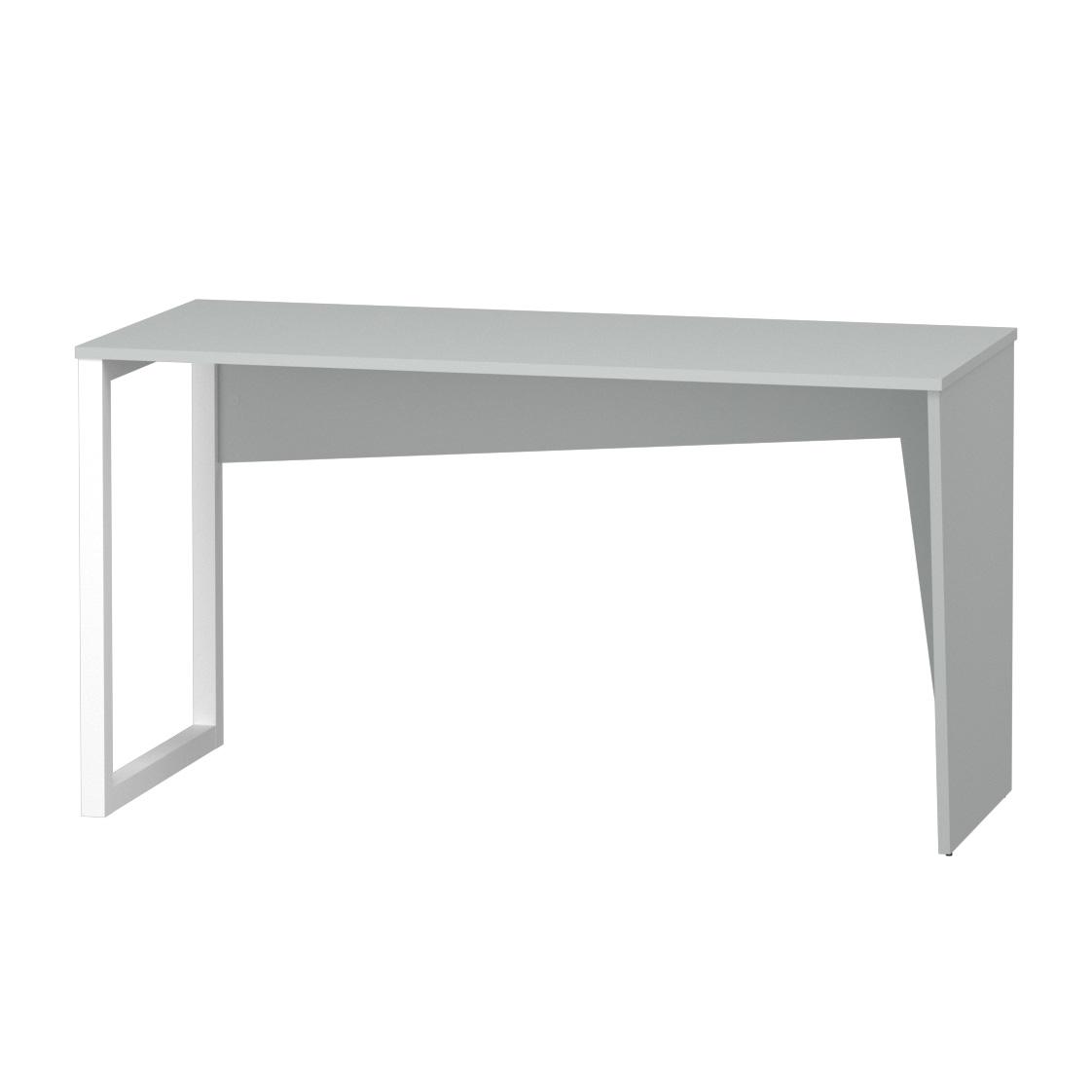 Bianco / Stone gray