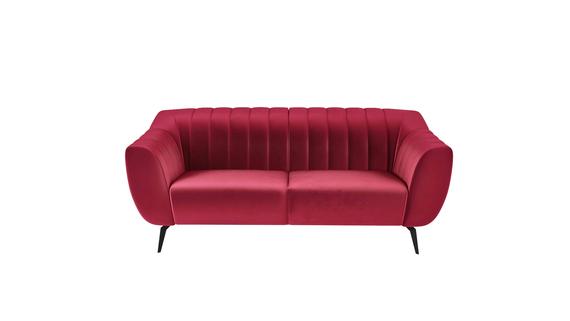 Elegante divano Jula 2 (1)