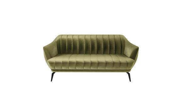 Elegante divano a due posti Fore 2 (1)