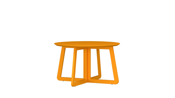 Tavolino Alfa (1)