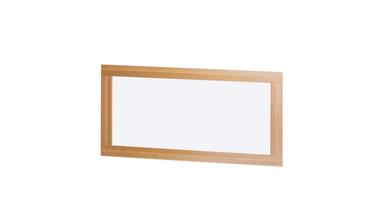 Specchio Enrico