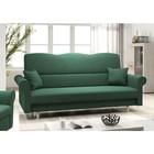 divano apribile