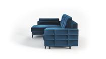 divano angolare per soggiorno
