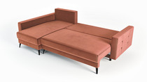 divano economico