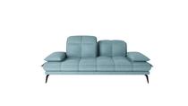 Elegante divano Some 2