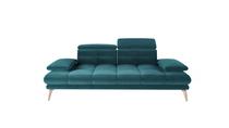 Elegante divano Suny 2
