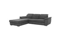 Grande divano angolare Teo
