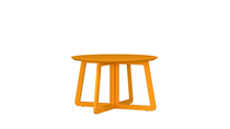 Tavolino Alfa
